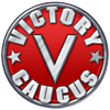 Victory Caucus