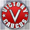 Victory Caucus